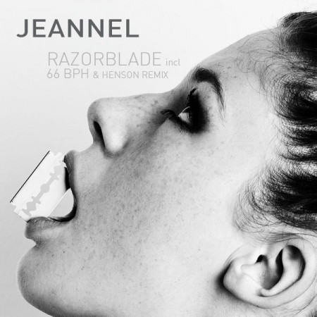 Jeannel