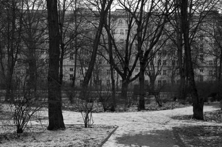 Auerpark1