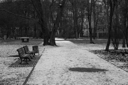 Auerpark4