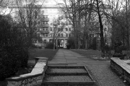 Auerpark6