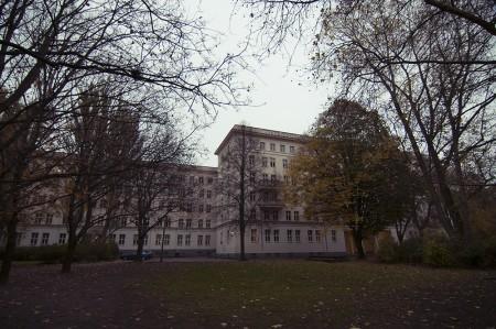 Herbst-Auerpark5