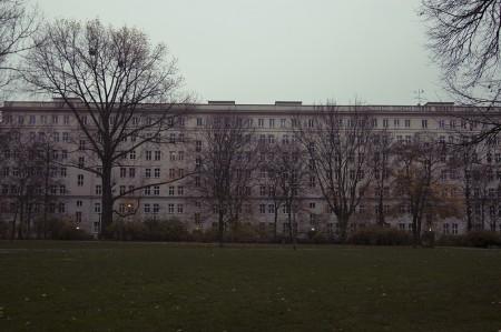 Herbst-Auerpark7