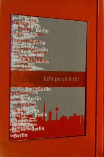berlinersparkasse2