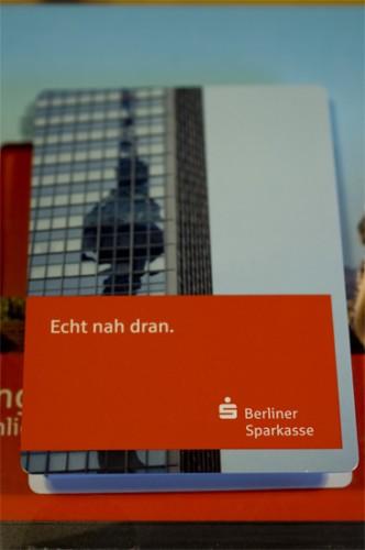 berlinersparkasse4