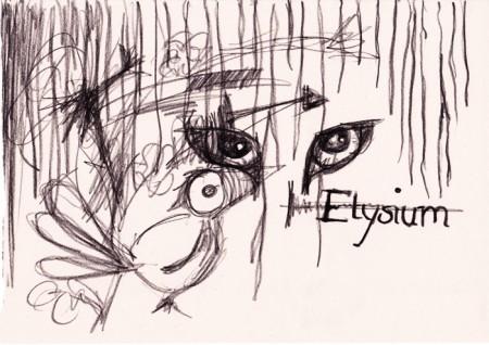 elysium6k