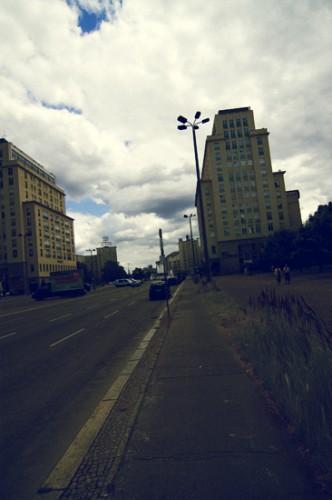 karl-marx-allee1