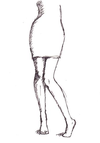 legs1k