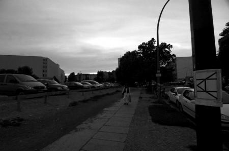 oranienburgerstr3