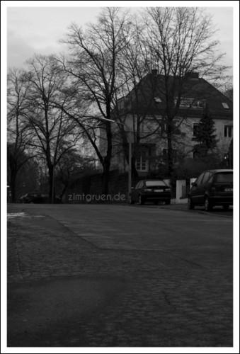 schleiermacher24-12-09