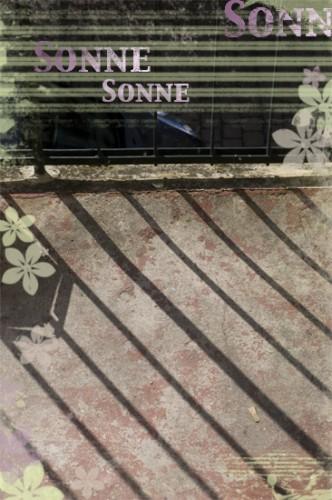 sonne1