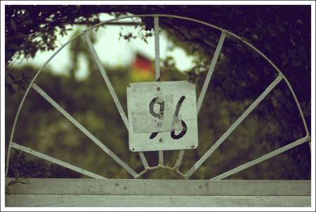 treptower-park1
