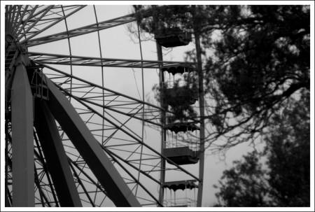 treptower-park4