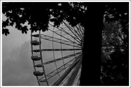 treptower-park5