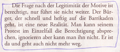 zeit_der-preis-der-ruhe_29-03-12